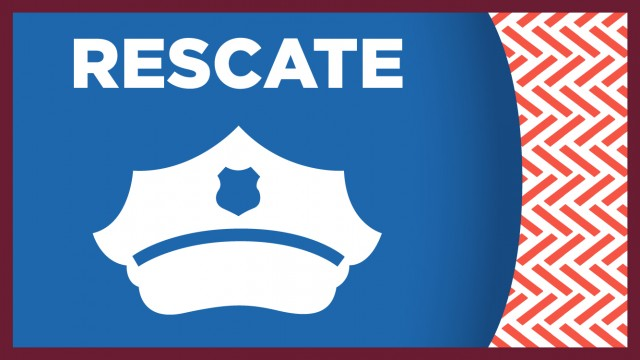 RESCATE.jpg