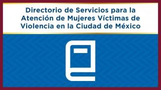 banner.Mujeres_Directorio_Mesa de trabajo21.jpg