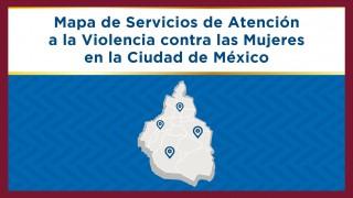 banner.Mujeres_Mapa_Mesa de trabajo.jpg