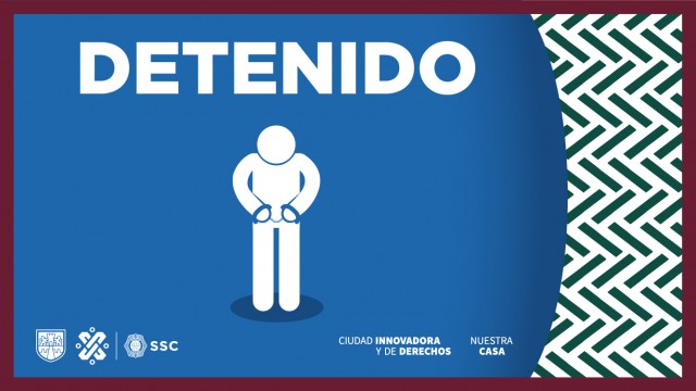 banners comunicados-07.jpg