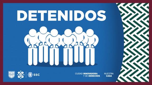 banners comunicados-27.jpg