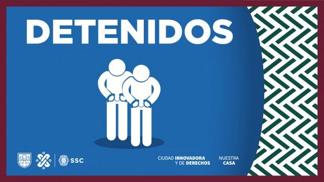 banners comunicados-06.jpg