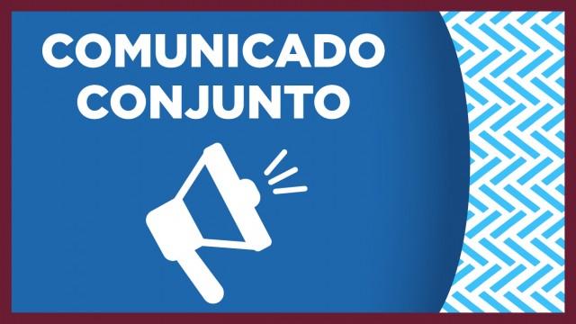 COMUNICADO CONJUNTO.jpg