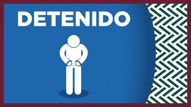 DETENIDO.jpg