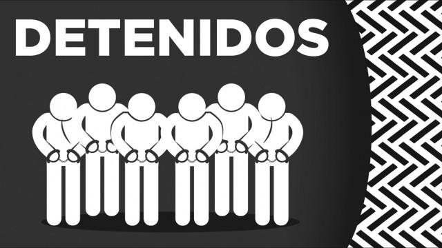 DETENIDOS VARIOS.jpg