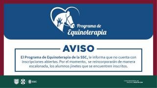 Banner_avisoEquino.jpg