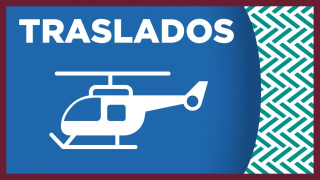 banners comunicados-04.jpg