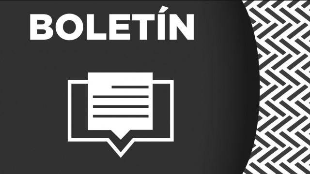 0 BOLETÍN.jpg