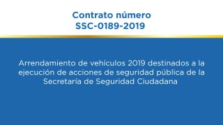 LicitacionContrato-SSC-0189-2019.jpg