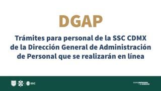 TramitesDGAP.jpg