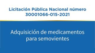 BannerAdquisicionmedicamento.png
