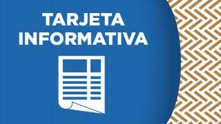 Tarjeta informativa: En la estación Insurgentes del Metro CDMX, personal de la SSC apoyó a una mujer embarazada que presentó problemas de salud